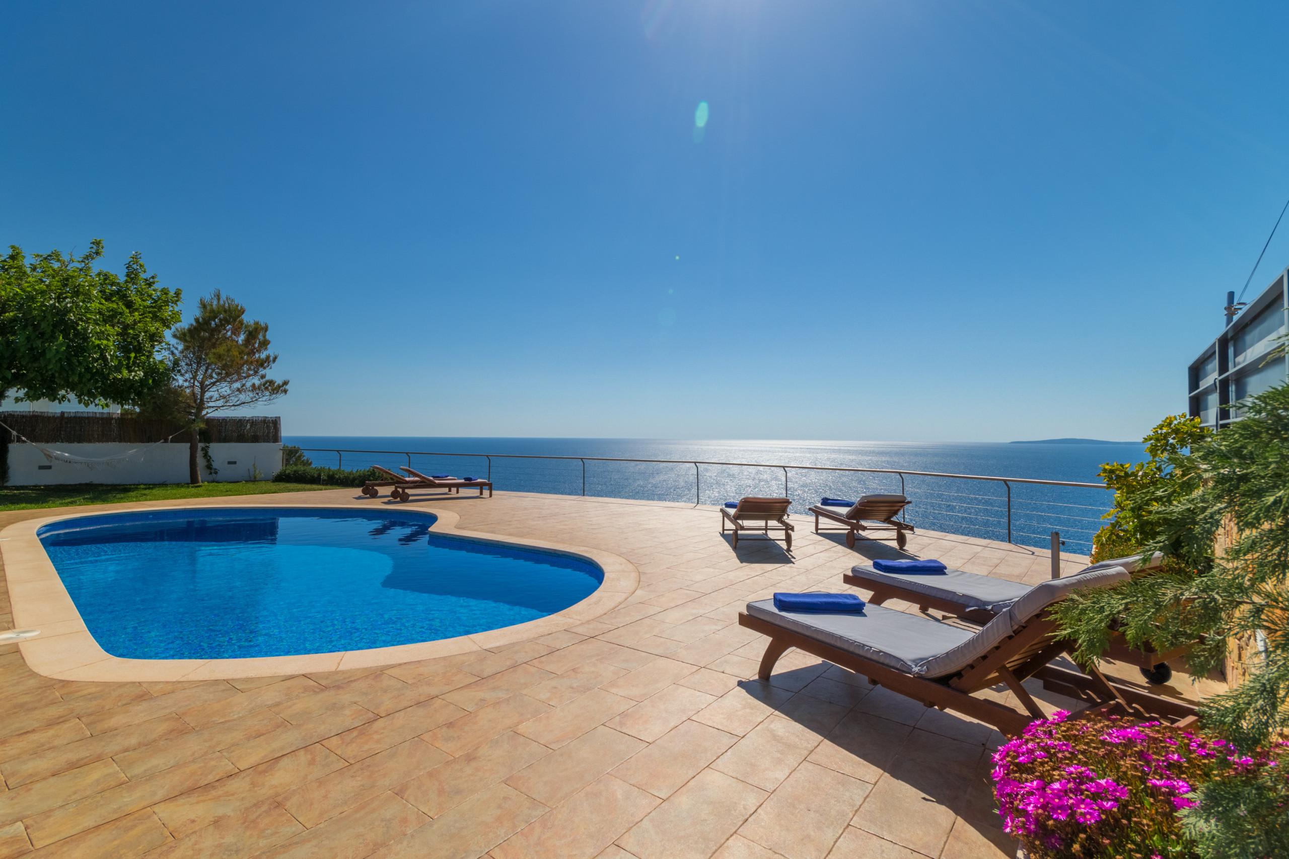 villa à Sa Torre - Vista Sa Torre Mar, Villa 5StarsHome Mallorca