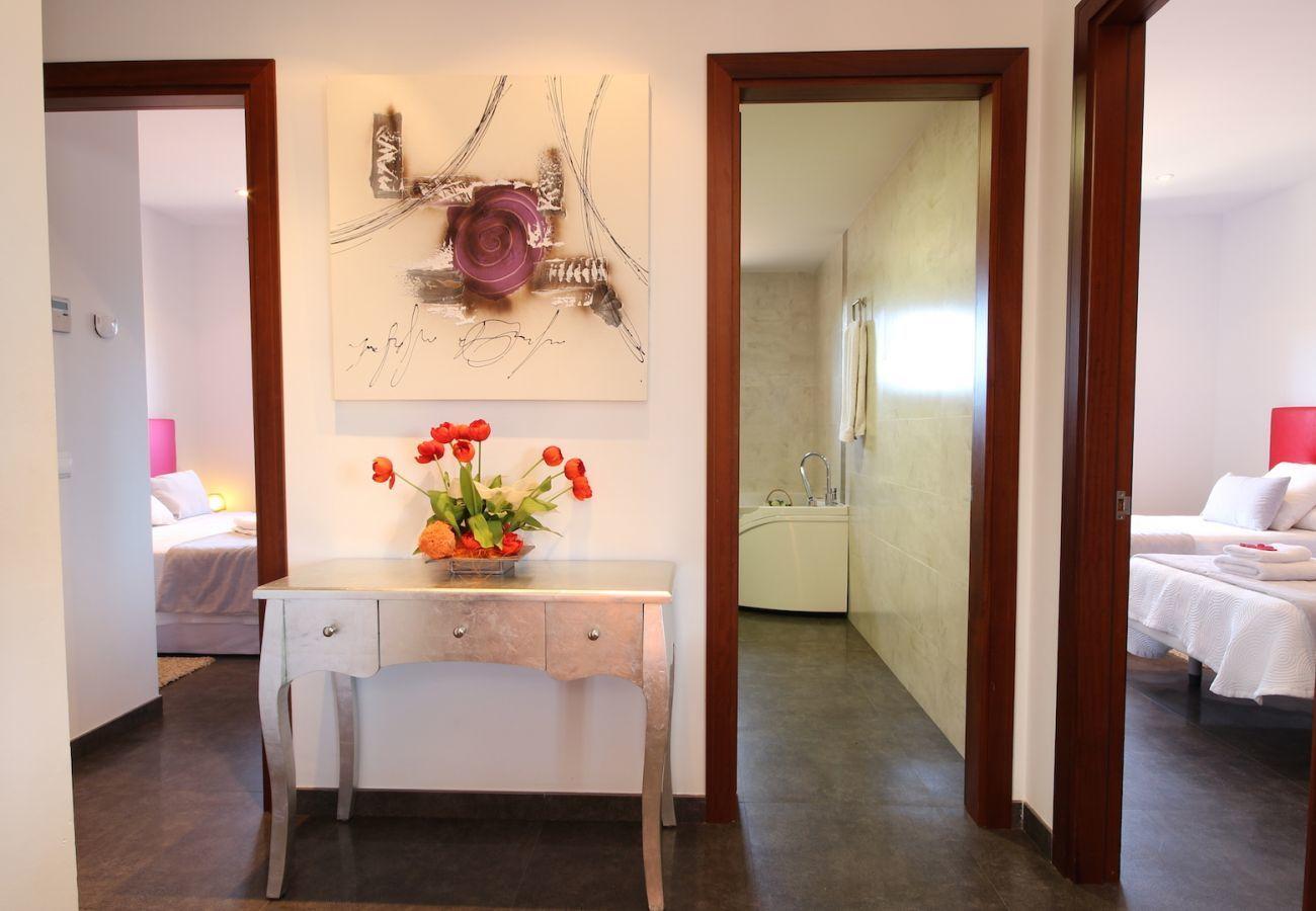 villa à Sa Pobla - Eden Son Manyo 224