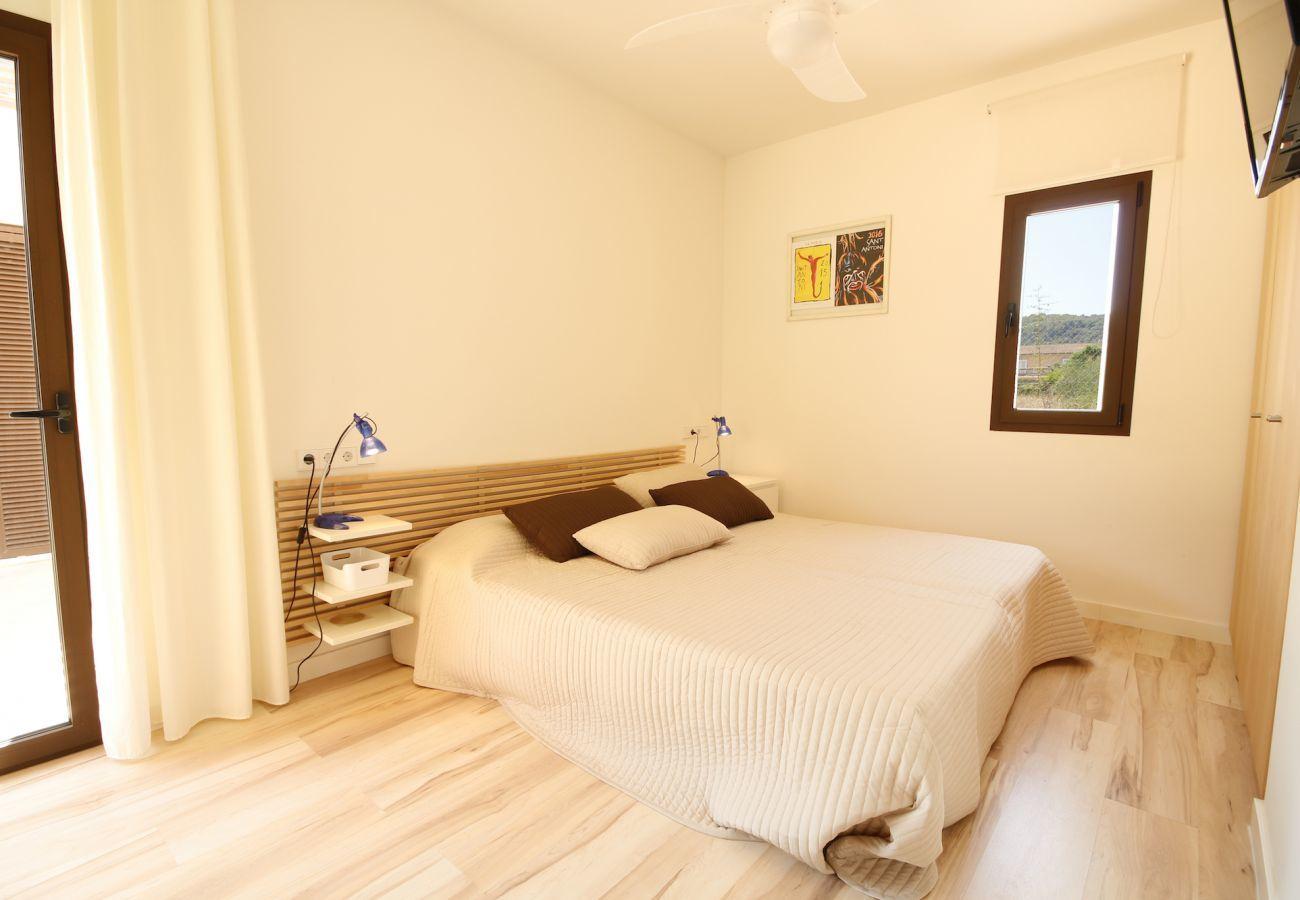 Maison à Sa Pobla - Xainu Island, Villa 5StarsHome Mallorca