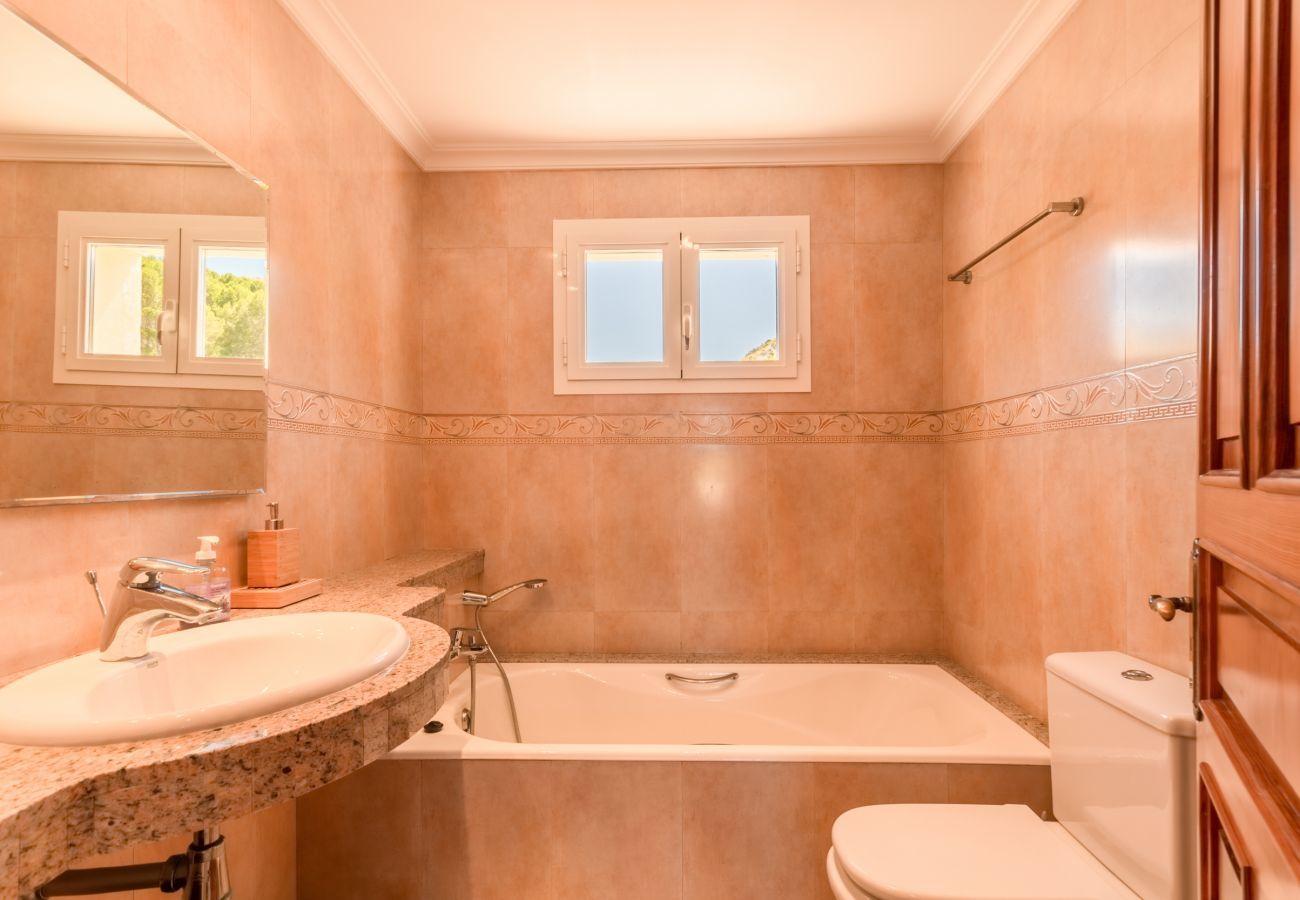 Maison à Alcudia - Malva, House 5StarsHome Mallorca