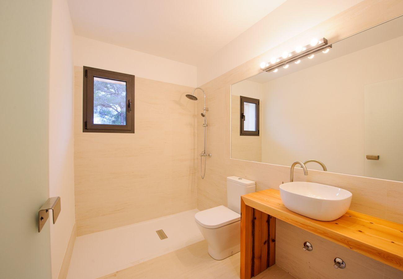 Villa à Felanitx - Pins, Villa 5StarsHome Mallorca