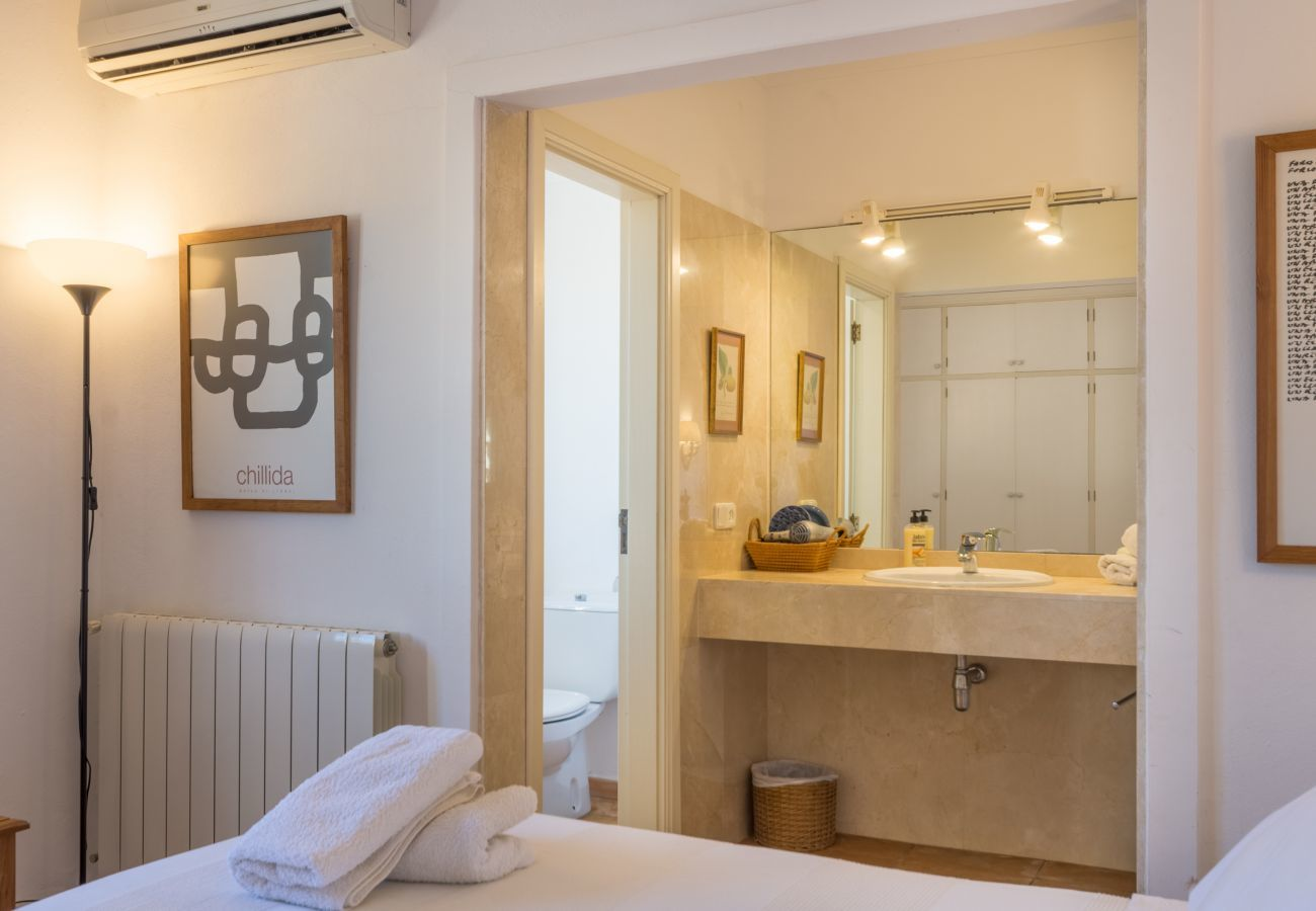 Gîte Rural à Manacor - Sestador Blat, Finca 5StarsHome Mallorca