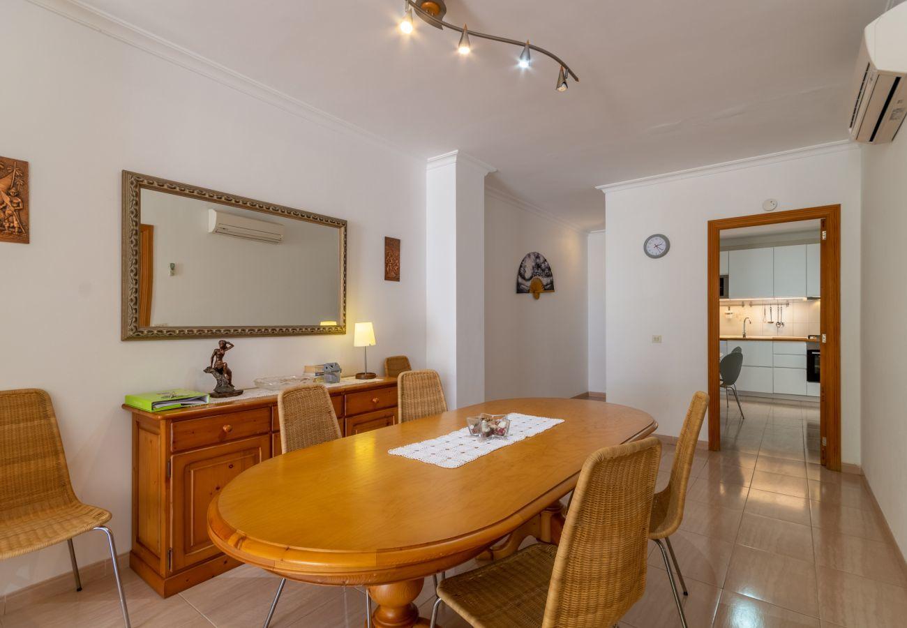 Maison à Santa Margalida - Miquel Cervantes, Casa 5StarsHome Mallorca