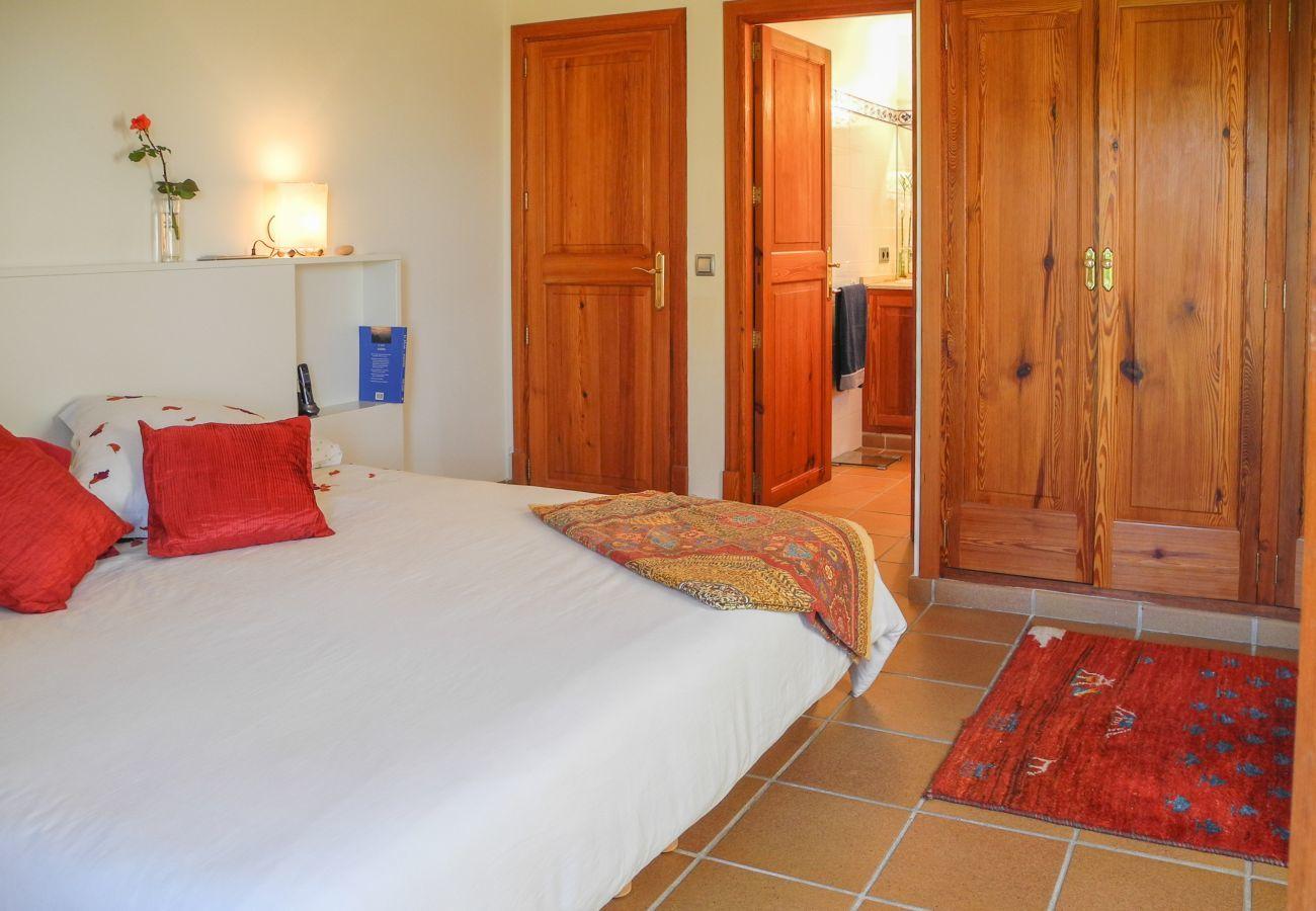 Maison à Valldemossa - Son Beltran, House 5StarsHome Mallorca