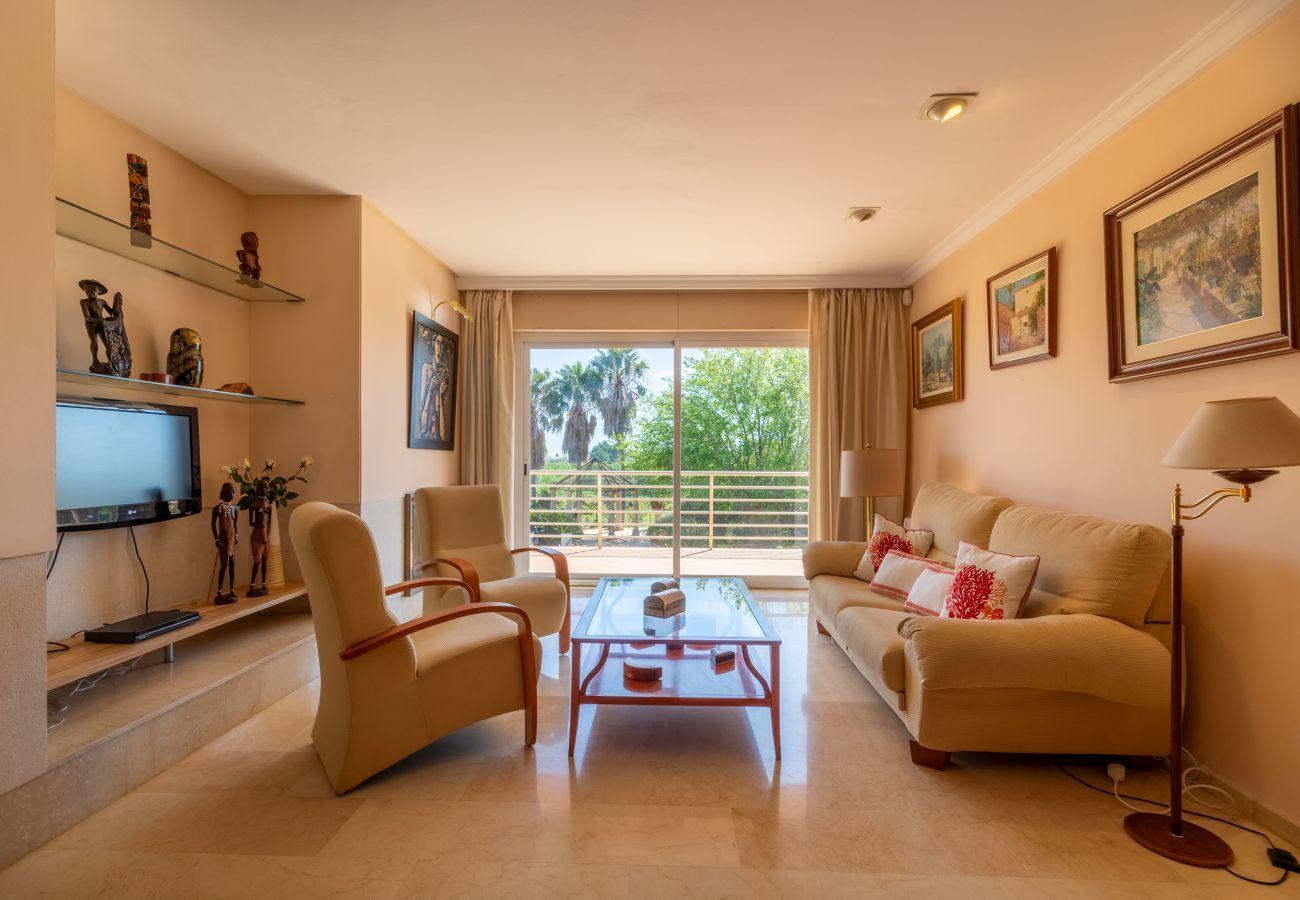 Villa à Majorque/Mallorca - Canaita, Villa 5StarsHome Mallorca